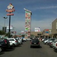 รูปภาพถ่ายที่ MULZA Outlet del Calzado โดย Natalia R. เมื่อ 11/21/2011