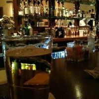 10/8/2011にVeronica D.がLiberty Barで撮った写真