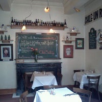 Foto scattata a Club Santiago da Ale il 9/3/2011