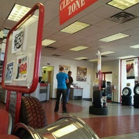 Discount Tire South Overton 4 Tips From 180 Visitors