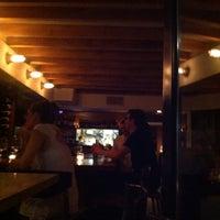 Foto scattata a Wine:30 da z t. il 9/25/2011