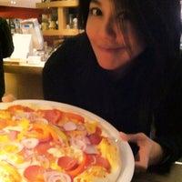 Das Foto wurde bei Vapiano von A-Lot am 2/22/2012 aufgenommen