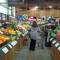 Photo Taken At Tacoma Boys By Cheryl K On