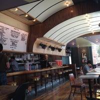 8/3/2012にdaniel p.がPalmer's Bar & Grillで撮った写真