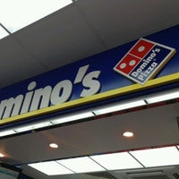 Dominos Pizza 148 Station Road Bamber Bridge