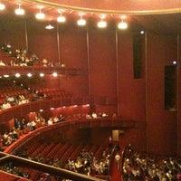 Foto scattata a Kennedy Center Opera House da Joy il 6/21/2012