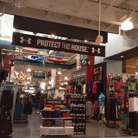 Dick S Sporting Goods Fort Myers Fl