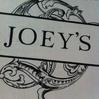3/4/2011에 Lizette L.님이 Joey's에서 찍은 사진