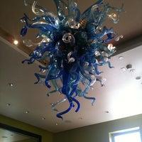 4/16/2011에 Matthew D.님이 Colorado Springs Fine Arts Center에서 찍은 사진