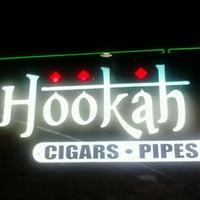 Hookah Hookup knoxville tn Stunden