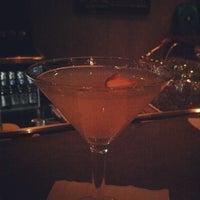 Das Foto wurde bei Vanguard Lounge von Taylor R. am 12/7/2011 aufgenommen