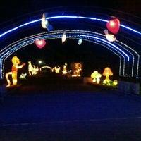 Taman Pelangi Jogja Taman Lampion 100 Tips Dari 6524 Pengunjung