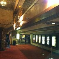 Foto diambil di AMC Loews Village 7 oleh William M. pada 8/15/2011