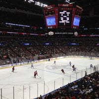 Photo prise au BB&T Center par Sergio S. le3/24/2012