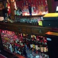 Снимок сделан в White Horse Bar пользователем Lore S. 12/25/2011
