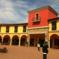 Valdichiana Outlet Village - 32 Tipps