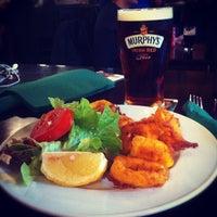 Foto tomada en Dunne's Bar por Kirtka el 11/19/2011
