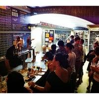 Foto scattata a Top Hops da Scott E. il 8/17/2012
