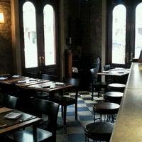 9/29/2011にMarcelo S.が62 Barで撮った写真