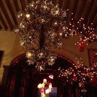 Foto tomada en Casa Luna por Lourdes A. el 8/5/2012