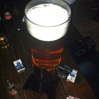 """รูปภาพถ่ายที่ Пивница """"Стар град"""" / """"Old Town"""" Brewery โดย Metin เมื่อ 8/15/2011"""