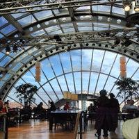 Das Foto wurde bei Kaufhaus des Westens (KaDeWe) von William v. am 9/5/2012 aufgenommen