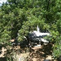 5/30/2012에 Nietzsche's_Goat님이 TreePeople Inc.에서 찍은 사진