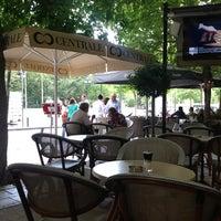 5/30/2012에 Nikos G.님이 Centrale에서 찍은 사진