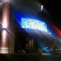 รูปภาพถ่ายที่ Eddie V's Prime Seafood โดย SEBASTIAN S. เมื่อ 1/29/2011