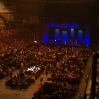 Photo prise au SNHU Arena par Michael R. le6/30/2012