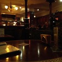 Foto diambil di Джон Булл Паб / John Bull Pub oleh Ju pada 3/6/2012