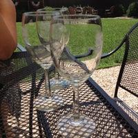 Foto diambil di Keswick Vineyards oleh Jaime pada 6/23/2012