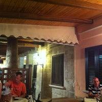 Foto diambil di Il Rais oleh Roberto R. pada 7/26/2012