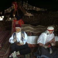 Foto diambil di Yörük Parkı oleh Nahide A. pada 9/25/2011