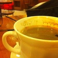 Foto tomada en El Sorbo de Café por ROTORELLO el 8/29/2012