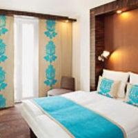 Foto diambil di Motel One oleh José J. S. pada 8/12/2012