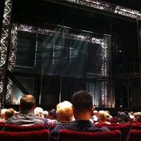 10/9/2011 tarihinde Michael W.ziyaretçi tarafından Prince Edward Theatre'de çekilen fotoğraf