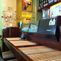 Happy Kitchen Japanese Restaurant Jackson Heights 8012 37th Ave