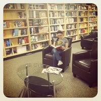 cu book store hours