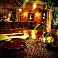 3/19/2012 tarihinde Fernão B.ziyaretçi tarafından Restaurante Tigre Asiático'de çekilen fotoğraf