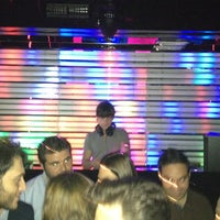 Foto tirada no(a) Club Musée por Ale S. em 2/26/2012