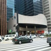 Снимок сделан в Shopping Center 3 пользователем Alexandre A. 3/30/2012