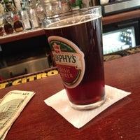 Снимок сделан в Maud's Tavern пользователем Jeff T. 9/13/2012