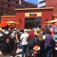 Foto tomada en MoMo's por Dana C. el 7/28/2012