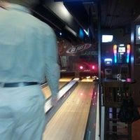 Foto tomada en Milwaukee Street Tavern por amanda el 6/15/2012