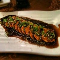 รูปภาพถ่ายที่ Restaurante Chinês โดย Celso B. เมื่อ 3/18/2012