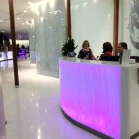 Virgin Australia Lounge - Airport Lounge