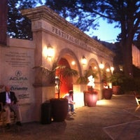 Photo prise au Festival of Arts / Pageant of the Masters par Christopher E. le8/9/2012