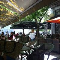 7/4/2012에 Marios K.님이 Centrale에서 찍은 사진