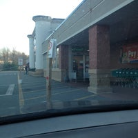 Price Chopper Supermarket In Webster Square